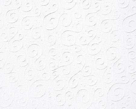 """Heyda Бумага д/скрапбукинга 20-47 72625 """"Milano"""" рельефным рисункоми А4 белый"""