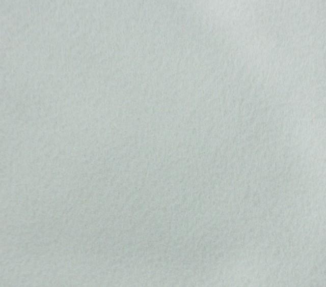 Hemline Фетр листовой 11.041 30х45х1мм