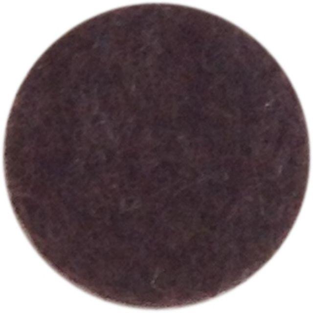 Астра Фетр листовой арт.YF640 20х30см, толщина 1мм