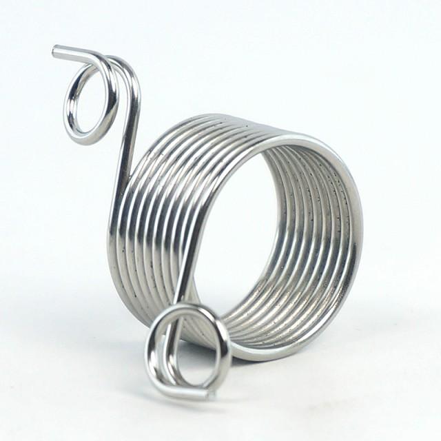ADDI Вязальное кольцо-наперсток 280-7