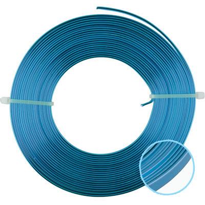 WW art Проволока для плетения арт.AWF-5 5мм. 5м