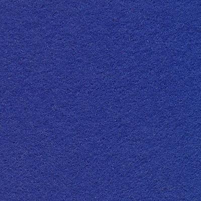 Gamma Фетр листовой Premium FKS12-33/53 33х53см
