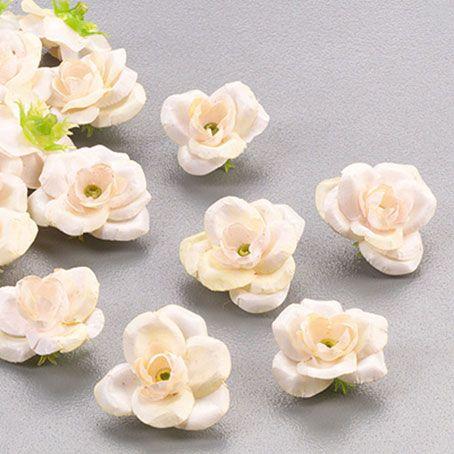 "Knorr prandell Цветы для декорирования 7611 099""Роза"" 24шт."